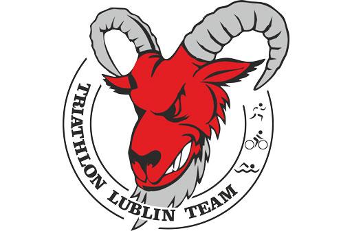 thriathlon-lublin-team-jasne