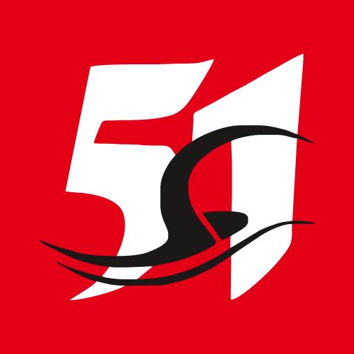 UKS 51